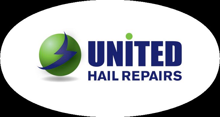 United Hail Repairs